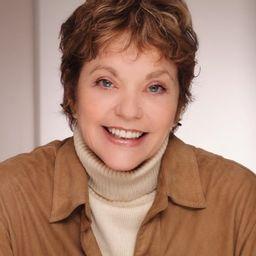 Joan Meyerson