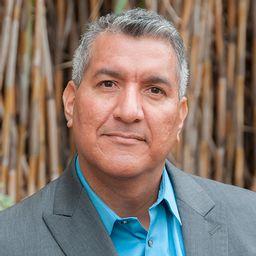Richard Rick Perez