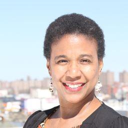 Leslie Fields-Cruz