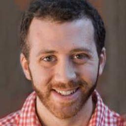 Ethan Senser