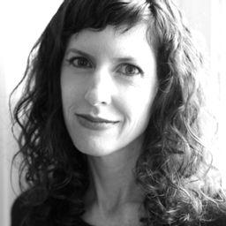 Heidi Fleisher