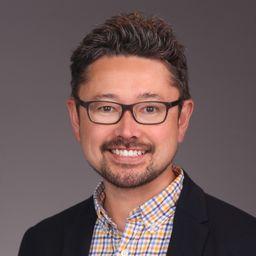 Michael Kinomoto
