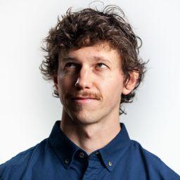 Josh  Freund