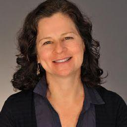 Lisa Chanoff