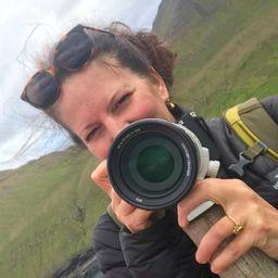 Kate Schermerhorn