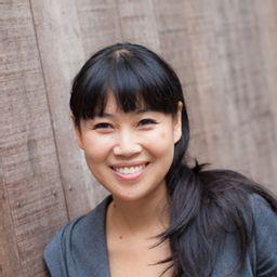 Judy Tsang