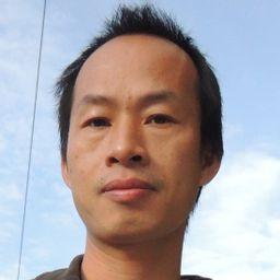 Rikun Zhu