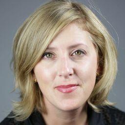 Kathy Kieliszewski