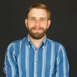 Matt Sussman