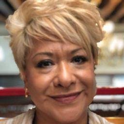 Marcela Toledo