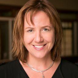 Lisa Hepner