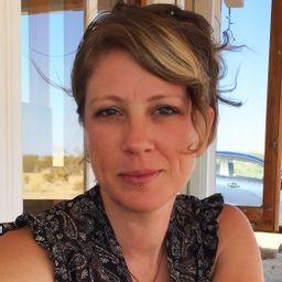 Erin Palmquist