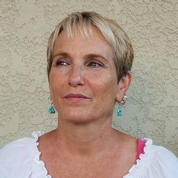 Christiane Badgley