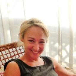 Rachel Edelman