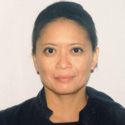 Carmen L. Vicencio