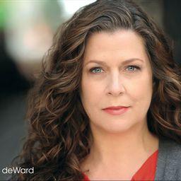 Erin DeWard