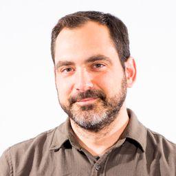 Jordan Melograna