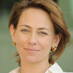 Sabine El Gemayel