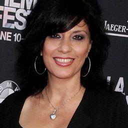 Alison Sotomayor