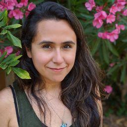 Brenda Avila