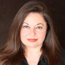 Michele Spitz
