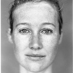 Marie-Helene Carleton