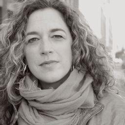 Kristi Jacobson
