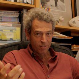 Paul Stekler