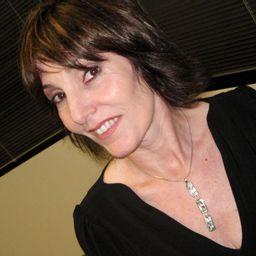 Susan Haymer