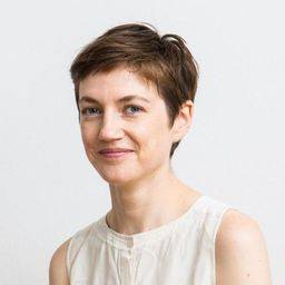 Alice Quinlan