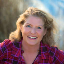 Jill Orschel