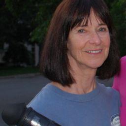Connie Bottinelli