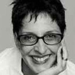 Faye Ginsburg