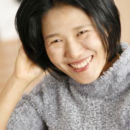 Ann Kaneko