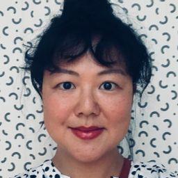 Jin Yoo-Kim
