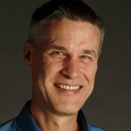 Thom Schultz
