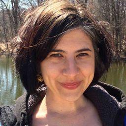 Emily Cohen Ibañez