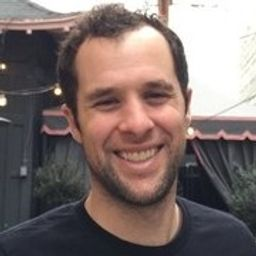Andrew DeWitt