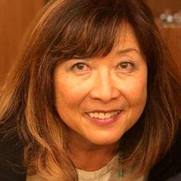 Yuriko Romer