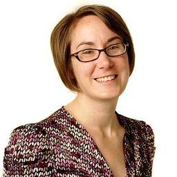 Andrea Weigl