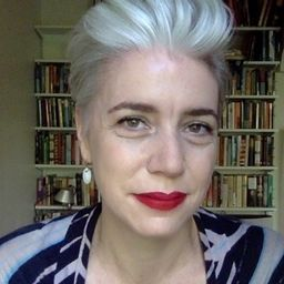 Brenda Coughlin