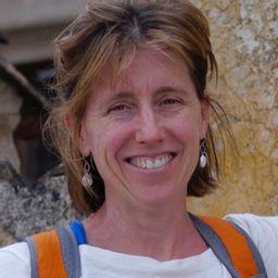 Camilla Calamandrei