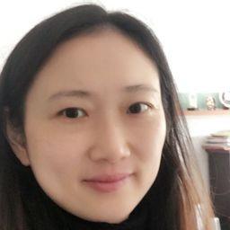 Violet Feng