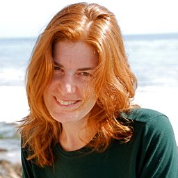 Judy Korin