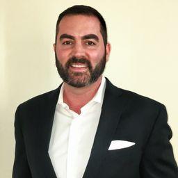 Matt Cipollone