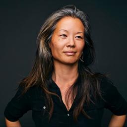 Karin Chien