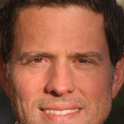 Steve Dorst