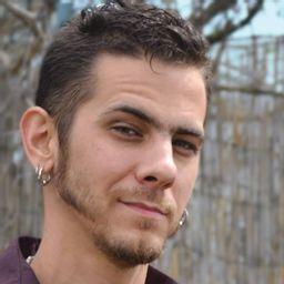 Jayel  Draco