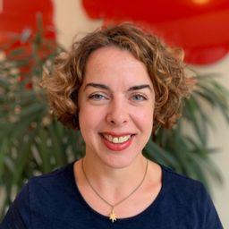 Christina Rentz