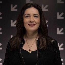 Alicia Zertuche